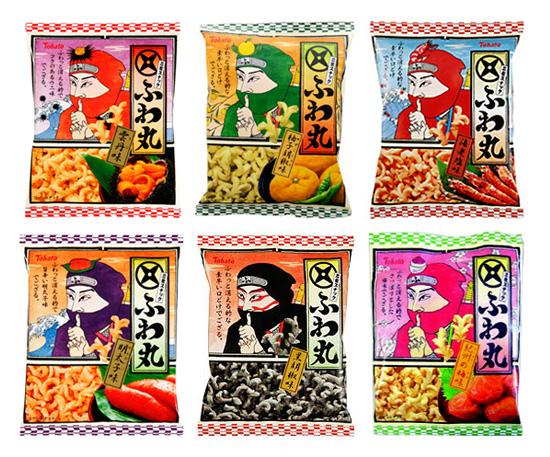Ninja-snack-fuwamaru-2