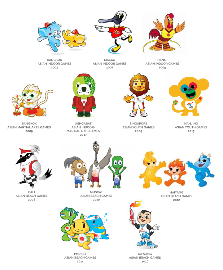 AGOthers_mascots