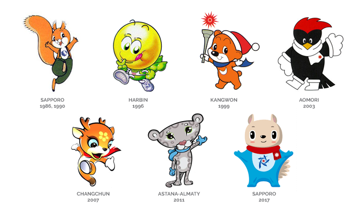 AWG_mascotss