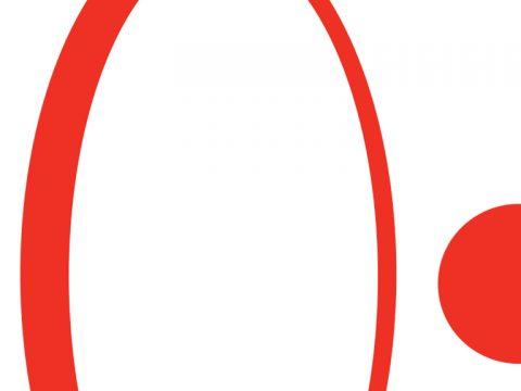 OnTarget logo – L E E L E N G H U A T